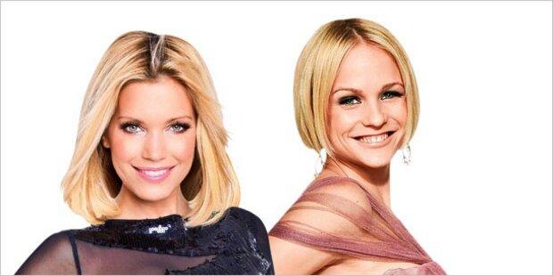 Mirjam vs. Sylvie: Liab's Madl versus Barbie
