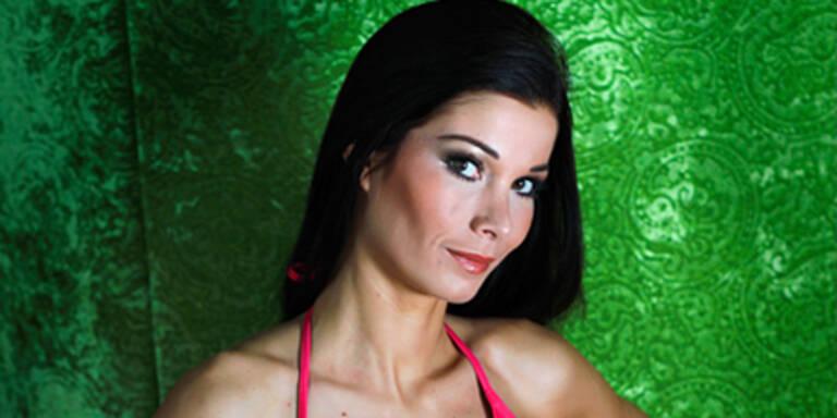 Alters-Streit um neue Miss Austria