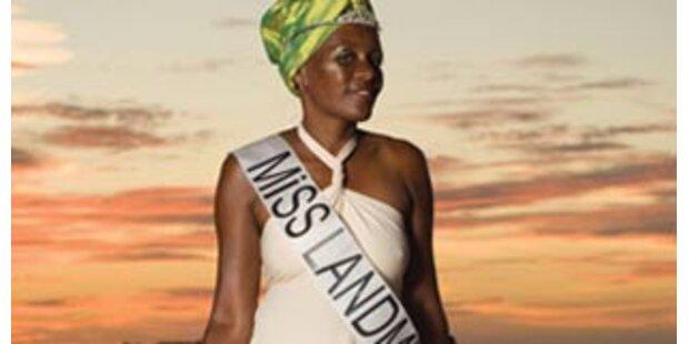 Angola wählt