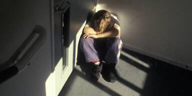 Über 500 Missbrauchsopfer in NÖ gemeldet