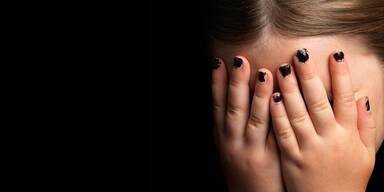 Enkelin (6) der Lebensgefährtin vergewaltigt