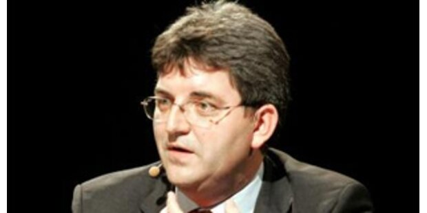 U-Ausschuss wäre laut ÖVP Koalitionsbruch