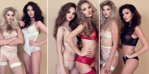 Miss Austria: Das sind die oe24-Favoriten
