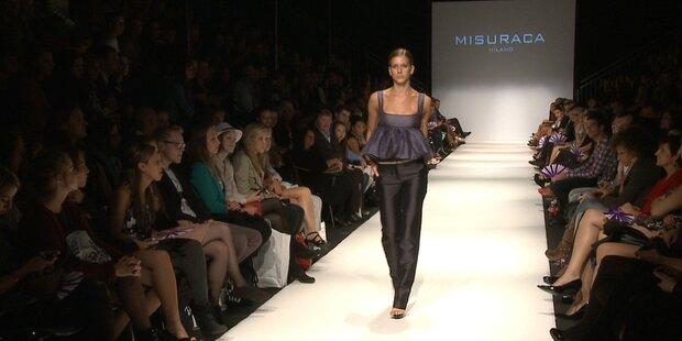 Misuraca - Kollektion 2012/13