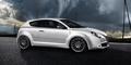 Bild: Alfa Romeo