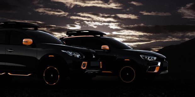 mitsubishi-L200-and-ASX-Show-Cars.jpg