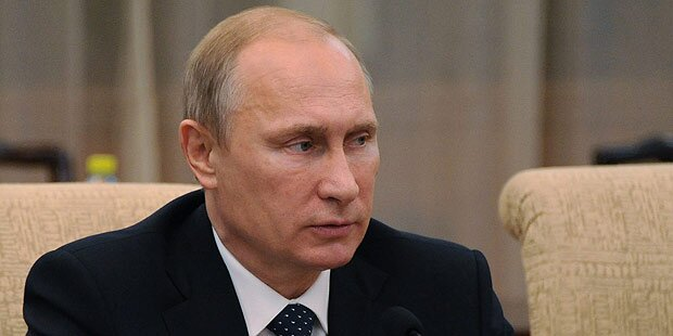 Moskau weist Polen-Diplomaten aus