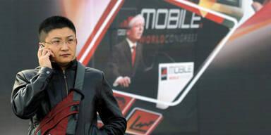 """Die Trends des """"Mobile World Congress"""""""