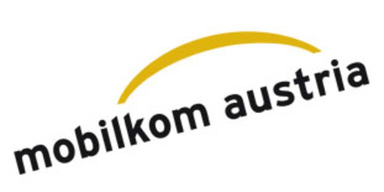 Mobilkom präsentierte UMTS-Nachfolgesystem