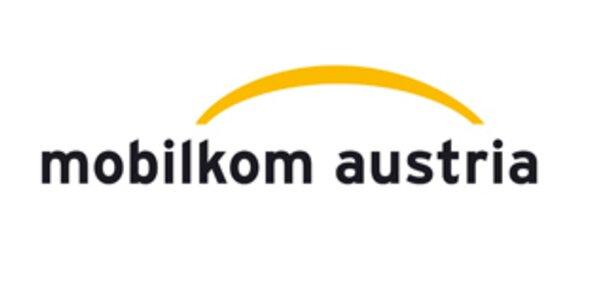 Mobilkom plant Mega-Deal in Weißrussland