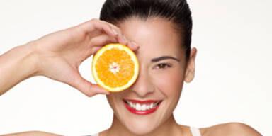 model_orange