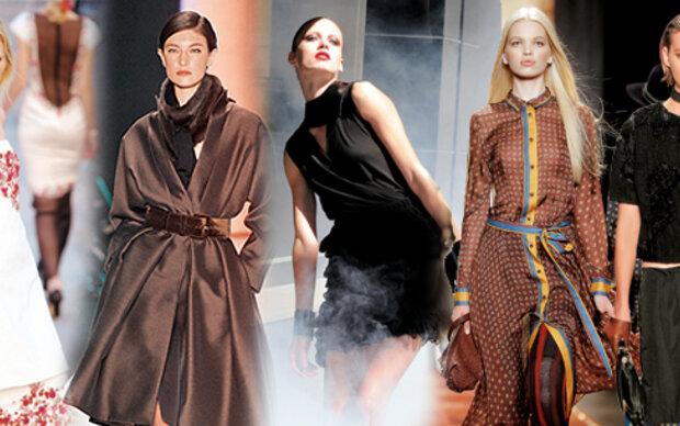 Das sind die 5 neuen Top-Models