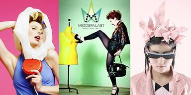 Modepalast 2011
