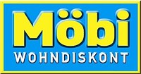 Möbi Logo