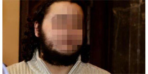 Mohamed beschimpfte Ermittler nach Belastung