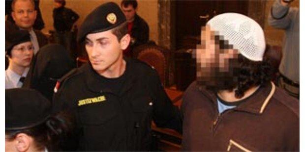 Mohamed M. will nicht gegen Sahara-Geiseln ausgetauscht werden
