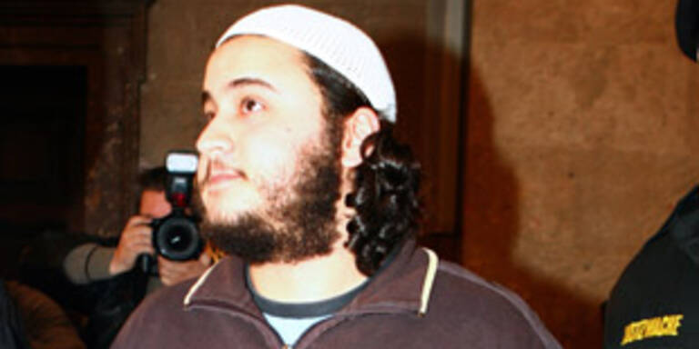 Mohamed Mahmud