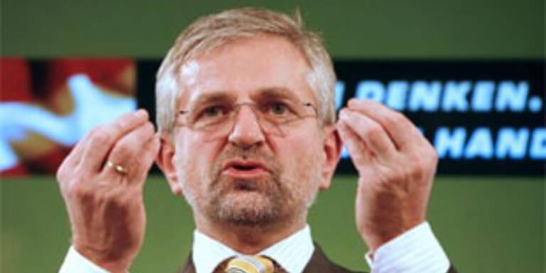 ÖVP fordert verpflichtenden Ethikunterricht