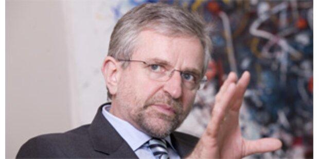 Bricht ÖVP Neuwahlen vom Zaun?