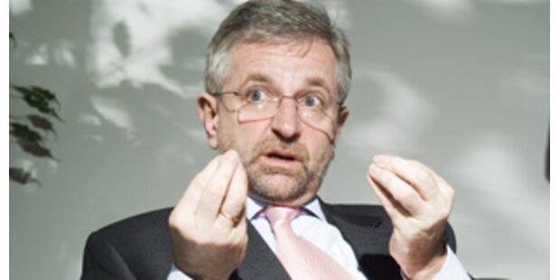 So schlägt die ÖVP zurück