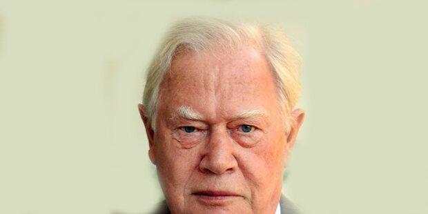 Historiker Hans Mommsen ist tot