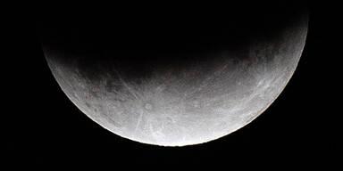 NASA will neben Astronauten auch mit Rover zum Mond
