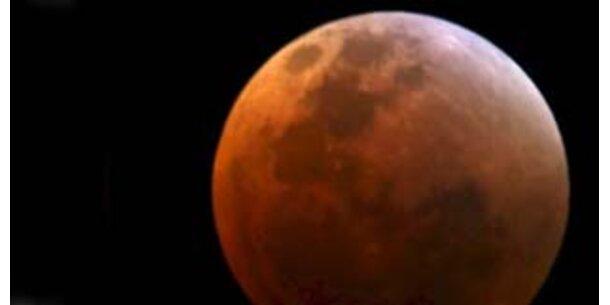 Die Deutschen wollen 2012 auf den Mond fliegen