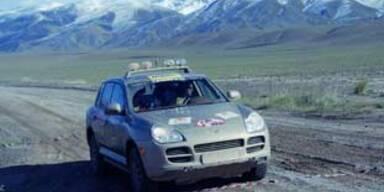 mongolei-ralley