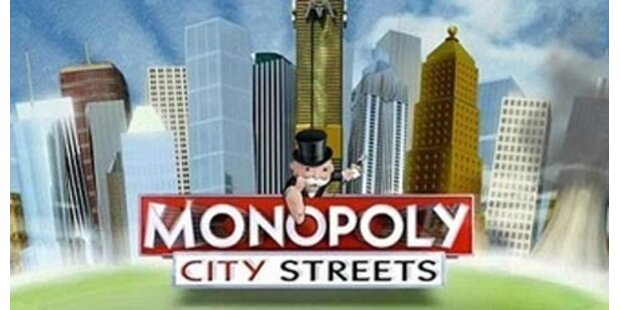 Google-Monopoly bringt Server an Grenzen