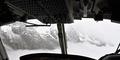 6 Tote bei Lawinenunglück am Mont Blanc