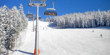 Monte Popolo