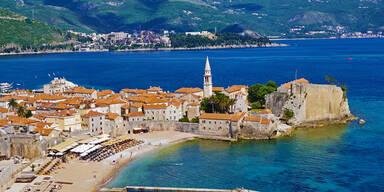 Dieses Urlaubsland fährt Tourismus wieder hoch