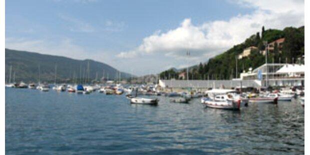 Montenegro will Tourismus ankurbeln