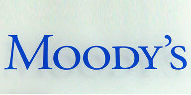 Moody's nennt 28 systemrelevante Banken