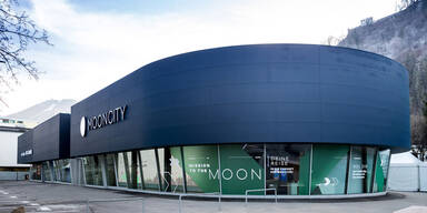 E-Mobilitätszentrum in Salzburg eröffnet