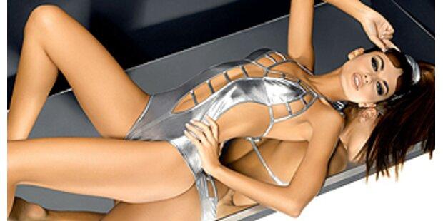 Erotik-Versand versucht sich in Mode