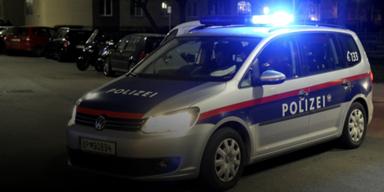 Verdacht eines Tötungsdeliktes in Taxham