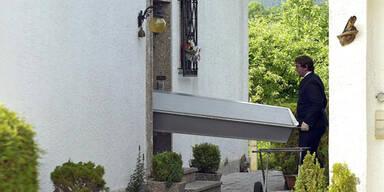 Mord und Selbstmord in Braunau