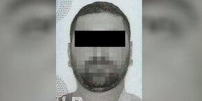 Todes-Schütze von Salzburg festgenommen