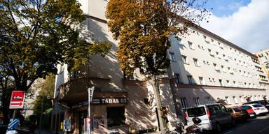 Nächster Mord in Wien: Verweste Leiche in Wohnung gefunden