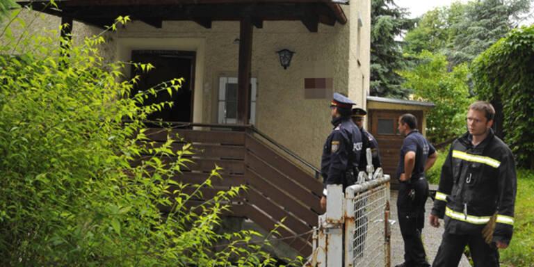 Mord an Innsbruckerin - Polizei sucht Zeugen