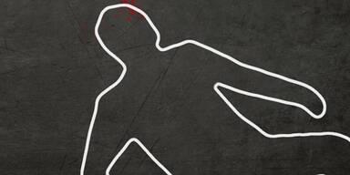 Frau tötet Ehemann, weil er Sex verweigert