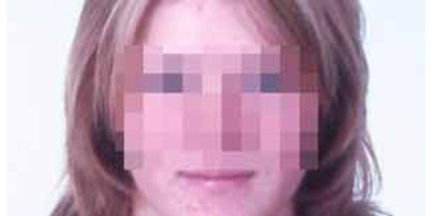 16-jährige Tschechin nach Mordversuch gefasst