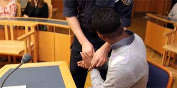 16-Jährige vom Bruder niedergestochen
