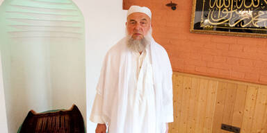 Drei Terror-Kämpfer wieder frei