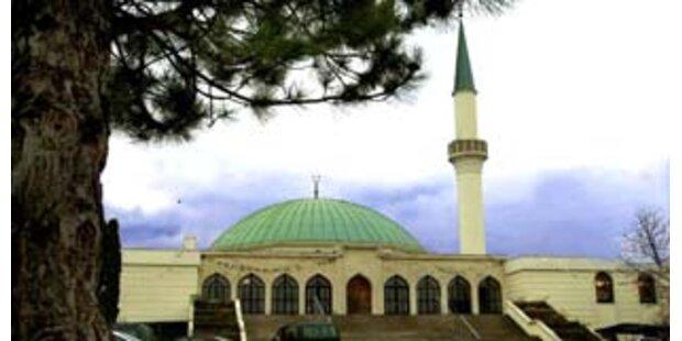 Vorarlberger Bischof nennt Moscheen
