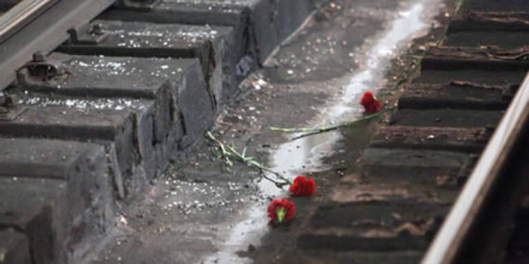 U-Bahn-Anschlag: Drahtzieher enttarnt