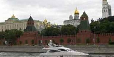 moskau_kreml_ap