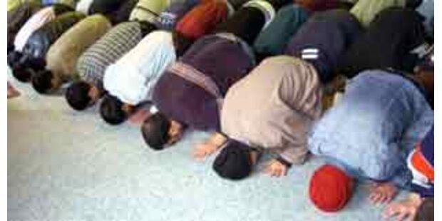 Studie warnt vor Einfluss der Muslimbruderschaft in Österreich
