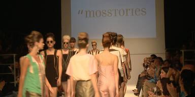 Die Show von Mosstories